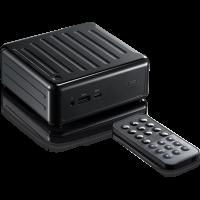 ASRock Beebox-S 6200U Barebone
