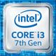 Intel Core i3-7