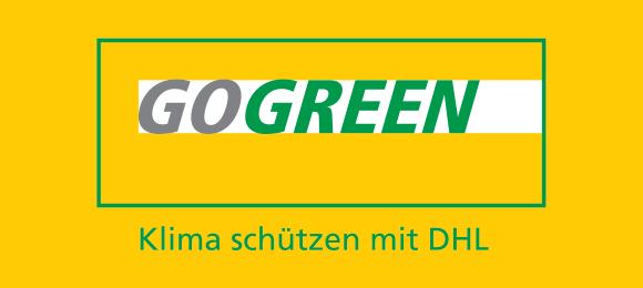 shipping_dhl_gogreen