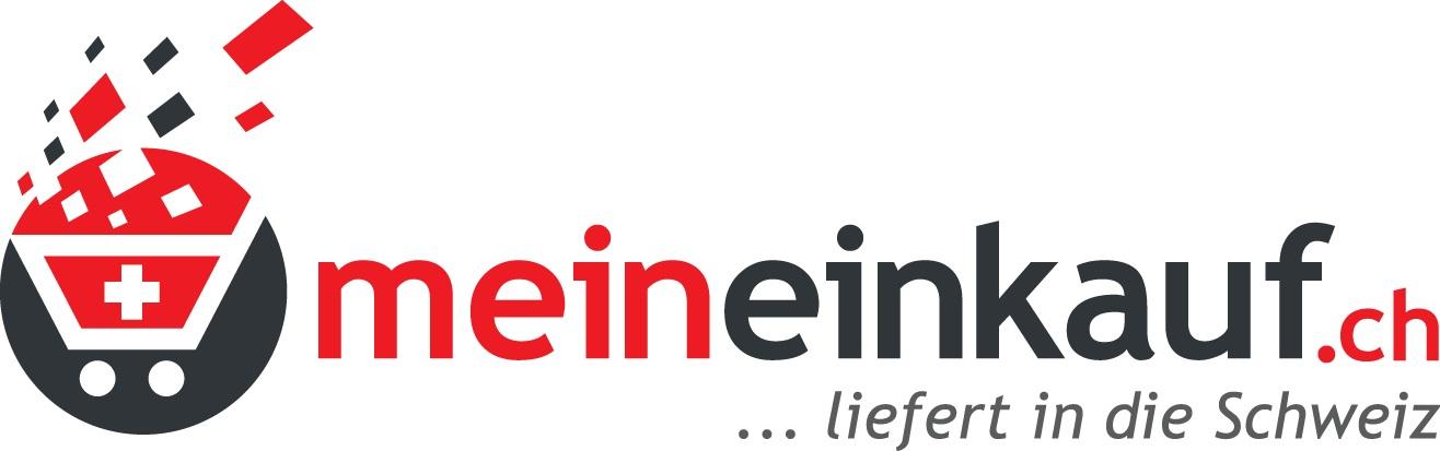 payment_MeinEinkauf-ch