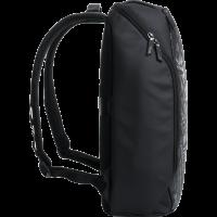 """ASUS ROG Ranger BP1500 Backpack Notebook Rucksack bis 15,6"""" schwarz/grau (90XB0510-BBP000)"""